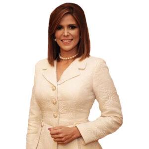 Milena Mayorga